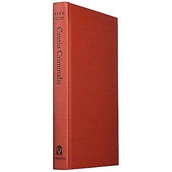 Cautio Criminalis oder ein Buch über Hexenprozesse (Studien in der frühen Moderne deutsche Geschichte)
