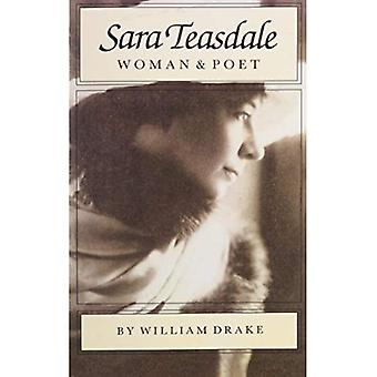 Sara Teasdale, femme; poète