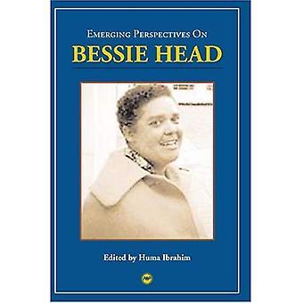 Nya perspektiv på Bessie Head