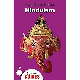 Hinduísmo: Um novato guias guias (Iniciante)