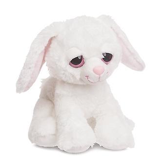 Aurora World 12-Zoll-verträumten Augen Bunny Toy