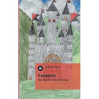 Taramis di Obst & Chiara