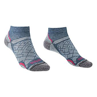 Bridgedale Hike Ultralight T2 Coolmax Low Womens Sock