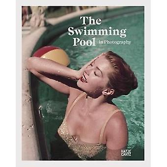 The Swimming Pool in Photography by Francis Hodgson - 9783775744096 B