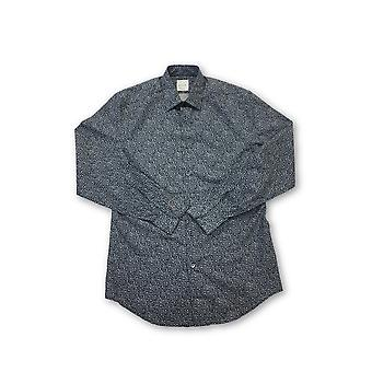 Paul Smith London shirt in navy