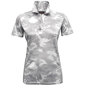 Kappa Maglia gioco Polo shirt KAPPA4GOLF SINNAR Donna 302RCA0