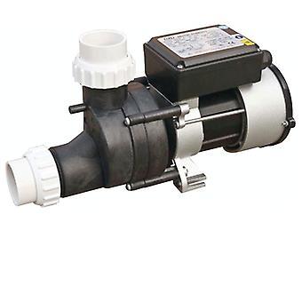 DXD 8A 0.5kW 0.75HP obiegu pompy wody do wanny z hydromasażem | Spa | Wanna z hydromasażem
