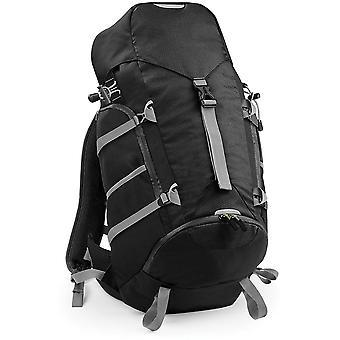 Quadra - Slx 30 Litre Backpack