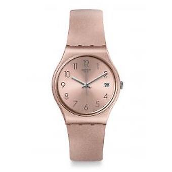 Swatch Pinkbaya Armbanduhr (GP403)