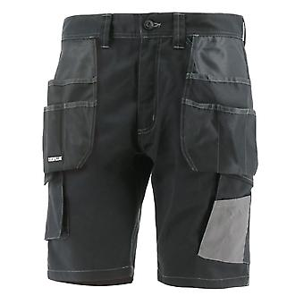 Caterpillar Mens Essentials Shorts