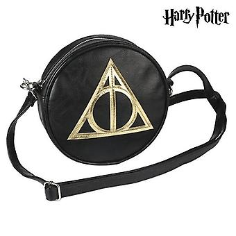 Saco de Harry Potter 75674