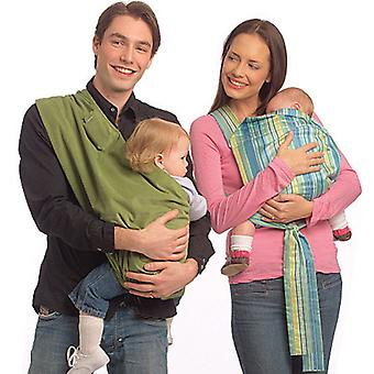Baby Carriers  One Size Only Pattern M5678  Osz