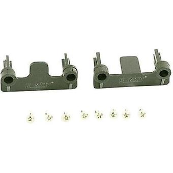 E-SkySpare tuning part battery holder 000660