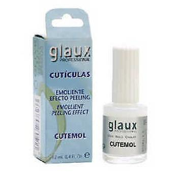 Glaux Cutemol (Woman , Makeup , Nails , Treatments)
