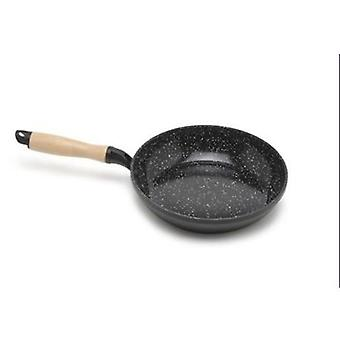 Algon Skillet 28 Stone (Home , Kitchen , Kitchenware and pastries , Frying pan)