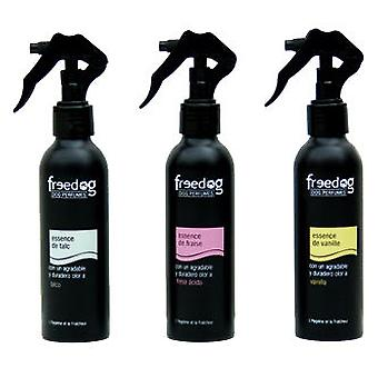 Freedog Essence 150ml TALC (Hunde , Fell und Hygiene , Duftwasser)