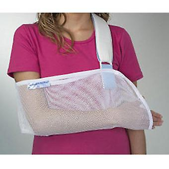 Anota Record sling Closed Charpa (Sport , Injuries , Sling and cervical collars)