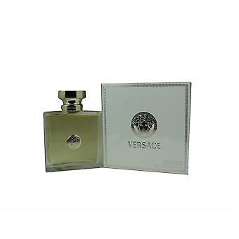Versace Signature for Women 3.4 oz EDP Spray