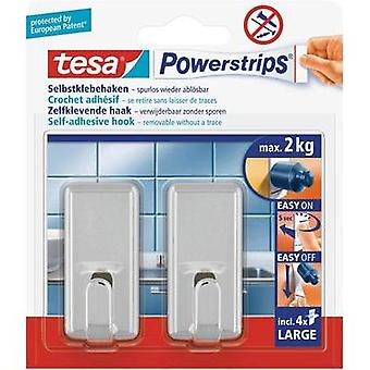Chrome 58051-10-01 TESA Content: 1 pack