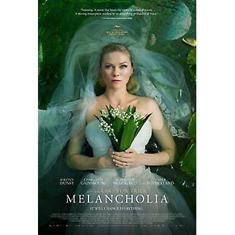 Peryferie plakat filmowy (11 x 17)