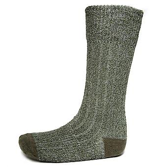 1000 Mile Men's Ultimate Heavyweight Walking Sock