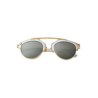 Einzigartige urban Rock Sonnenbrillen