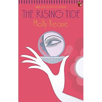 The Rising Tide by Molly Keane & Polly Devlin