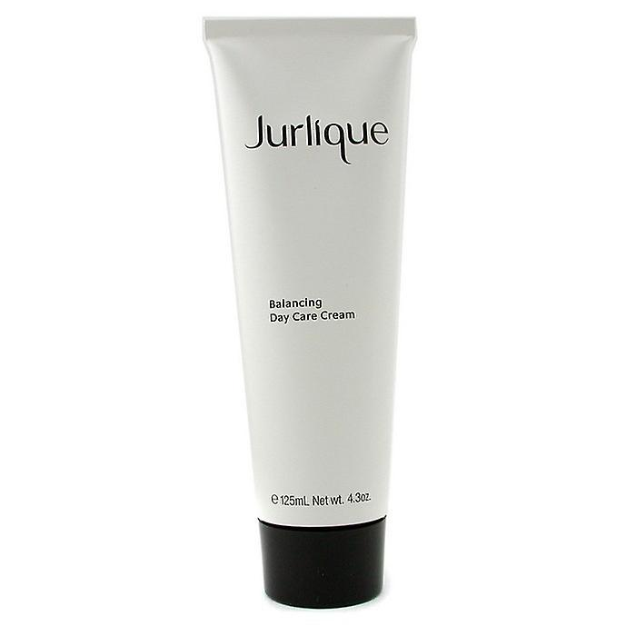 Jurlique Balancing Day Care Cream 125ml/4.3oz