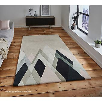 Stand Tall Rug