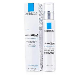 La Roche Posay Pigmentclar Serum - Dark Spot Correcting Serum - 30ml/1.01oz