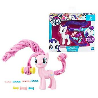 Hasbro My Little Pony Peinados De Gala