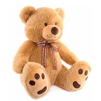 Item International Oso Peluche Gigante 54 Cm (Toys , Dolls And Accesories , Soft Animals)