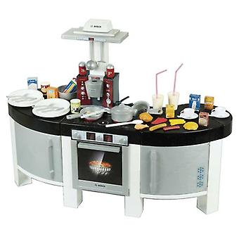 Klein Bosch Kitchen Vision (Toys , Home And Professions , House , Playkitchen)