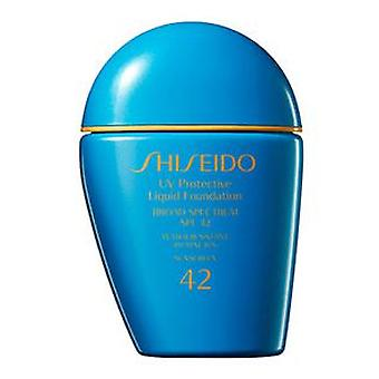 資生堂資生堂 Suncare Spf70 30 ml 液体・ ディ ・
