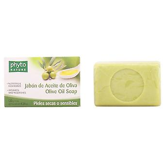 Luxana Phyto Nature Olive Oil Soap 120 gr