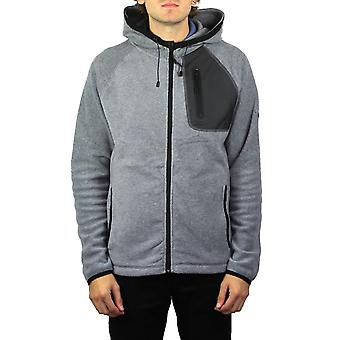 Penfield Signal Polar Fleece (Grey)