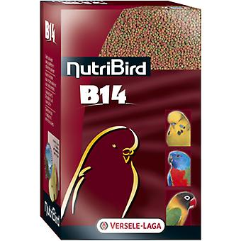 Versele Laga B14 Nutribird -Maintenance (Vogels , Voeding)
