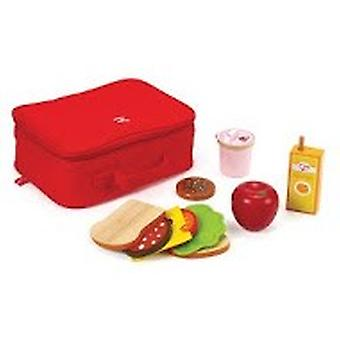 Hape Lunchbox set E3131