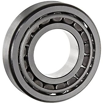 Fag 30302-A Metric Taper Roller Bearing Single Row Type Ts