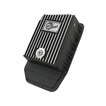 aFe Power 46-70172 Ford F-150 Transmission Pan couvrir (usiné)