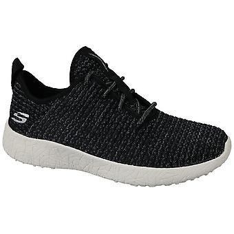 Skechers Burst 12789BKW universelle tous les chaussures de femmes de l'année