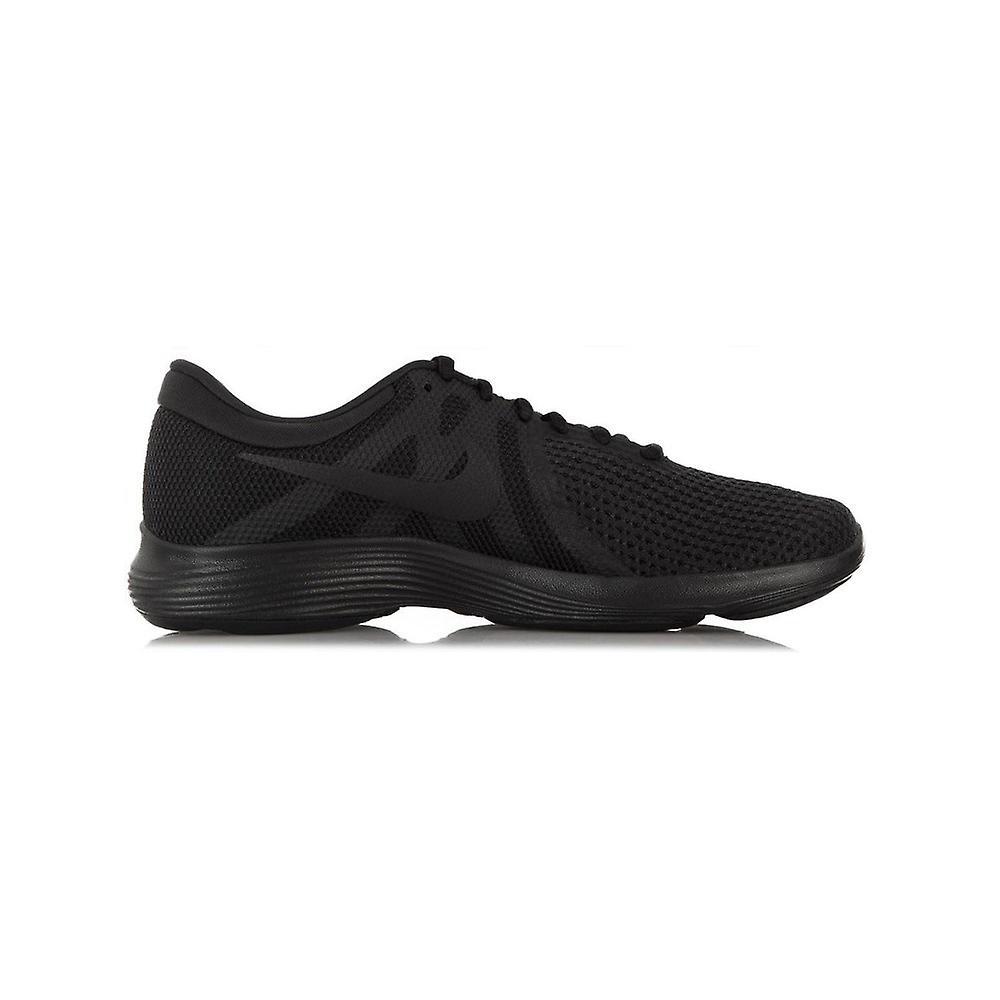 Nike Revolution 4 AJ3490002 universale tutte le scarpe da uomo di anno | Aspetto Gradevole  | Gentiluomo/Signora Scarpa
