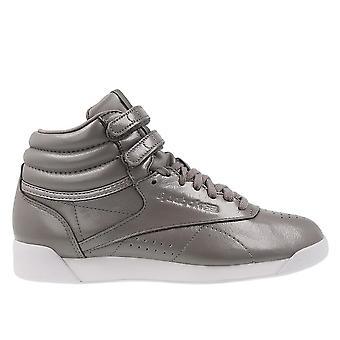 Reebok W Freestyle hoge BS9667 universele alle jaar vrouwen schoenen