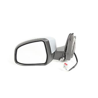 Left Mirror (electric heated) for Ford MONDEO IV Saloon 2007-2010