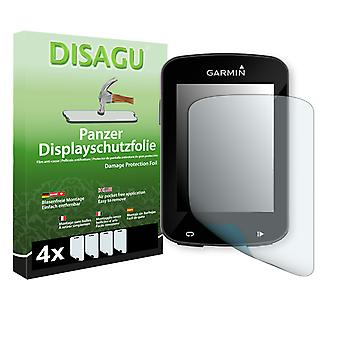 Garmin edge 820 display - Disagu tank protector film protector