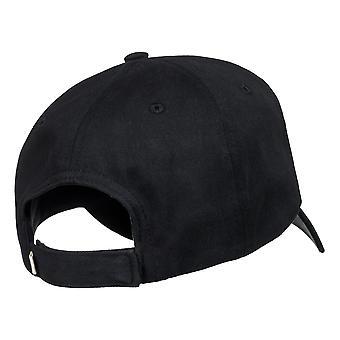 Roxy Extra Innings B Cap - antracit