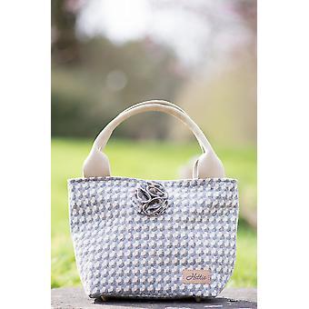 Hettie Bag