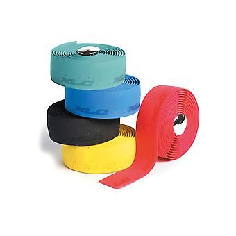 XLC handlebar tape GR-T01 / / Cork optic colours