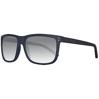Gant sunglasses mens Blau