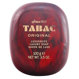 Tabac Luxury Soap (Hygiene and health , Shower and bath gel , Hand soap)